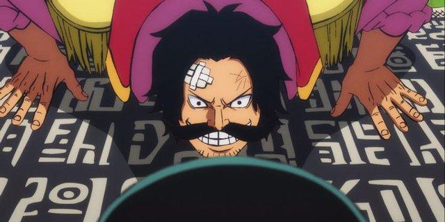 One Piece: Nếu còn sống thì đây là 6 điều mà Gol D. Roger sẽ làm cho cuộc đời mình - Ảnh 3.