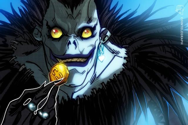 Loạt nhân vật chúa hề trong anime được tạo ra để làm cho cốt truyện bớt căng thẳng - Ảnh 3.
