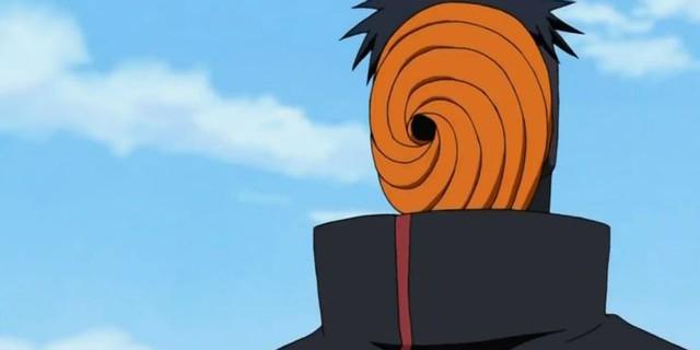 Những kẻ phản diện hề hước nhất nhì trong anime (P.2) - Ảnh 1.