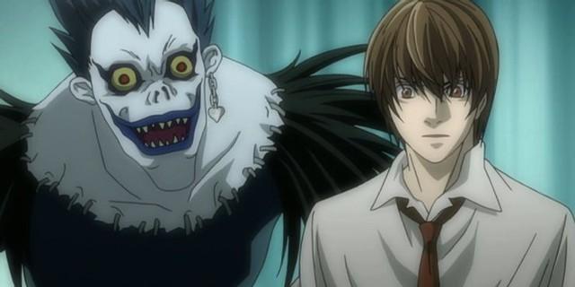 Những kẻ phản diện hề hước nhất nhì trong anime (P.2) - Ảnh 2.