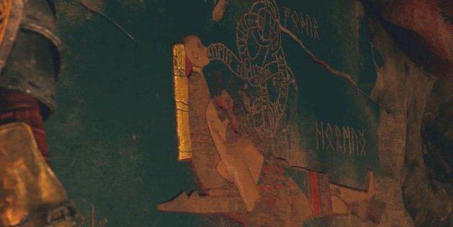 God of War Ragnarok có thể là dấu chấm hết cho chiến thần Kratos - Ảnh 2.