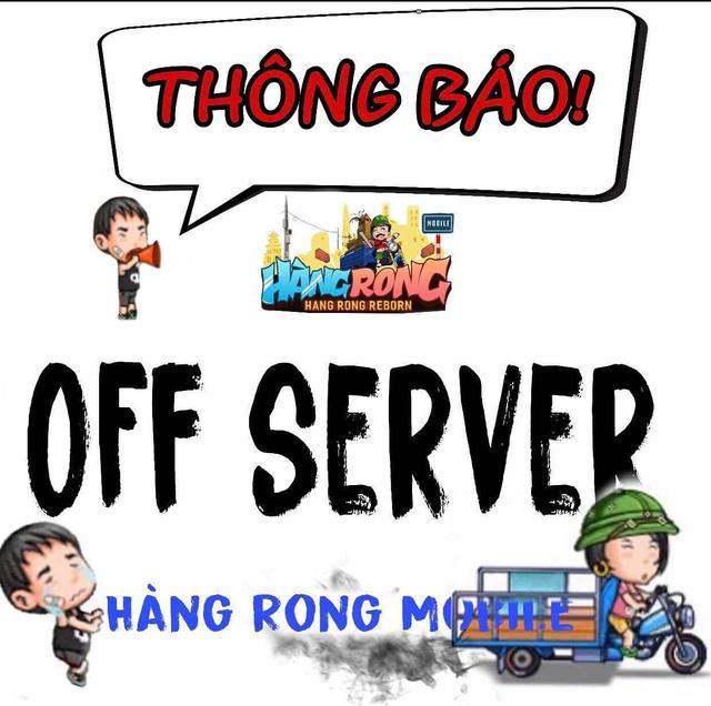 Cay đắng! Game Việt từng Top 1 BXH cổng game Trung Quốc, trên cả ĐTCL Mobile phải đóng cửa vì dịch bệnh - Ảnh 3.