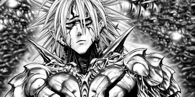 Những bộ anime bị chỉ trích vì manga hay mà lại chuyển thể quá tệ - Ảnh 3.