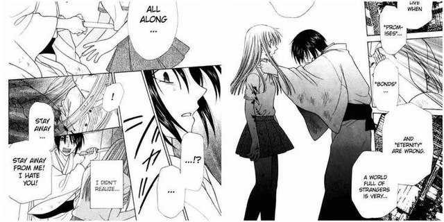 Những bộ anime bị chỉ trích vì manga hay mà lại chuyển thể quá tệ - Ảnh 4.