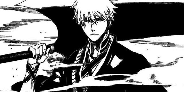 Những bộ anime bị chỉ trích vì manga hay mà lại chuyển thể quá tệ - Ảnh 5.