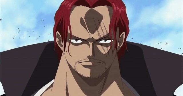 One Piece: Xếp hạng sức mạnh những thành viên còn sống trong băng của Vua Hải Tặc, số 1 không nằm ngoài dự đoán - Ảnh 5.