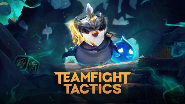 LMHT: Riot Games giới thiệu tính năng Queue Lockouts, vũ khí tối thượng để chống AFK, phá game là đây? - Ảnh 4.