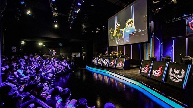 VCS dự định tổ chức giải Mùa Đông vào tháng 12, GAM và 2 đội khác bỏ phiếu phủ quyết vì lý do này - Ảnh 1.