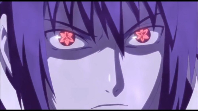 Naruto: Xếp hạng 7 đôi mắt Mangekyou Sharingan độc đáo và mạnh nhất, Sasuke thế mà suýt về bét - Ảnh 2.