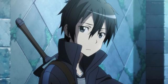 Top 10 nhân vật sở hữu kỹ năng imba nhất nhì khi chuyển sinh sang isekai (P.1) - Ảnh 2.