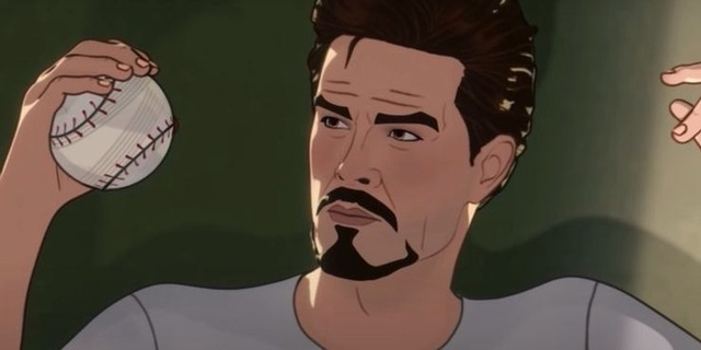 Những chi tiết thú vị trong tập 6 What If...?: Không trở thành Iron Man, Tony Stark bị phản diện của Black Panther lừa đến mất cả mạng - Ảnh 18.