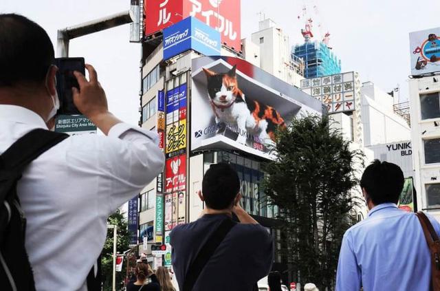 Dragon Ball: Frieza Đại Đế chuẩn bị xâm chiếm thành phố Tokyo với một phiên bản 3D sống động - Ảnh 3.