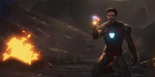 Những chi tiết thú vị trong tập 6 What If...?: Không trở thành Iron Man, Tony Stark bị phản diện của Black Panther lừa đến mất cả mạng - Ảnh 3.