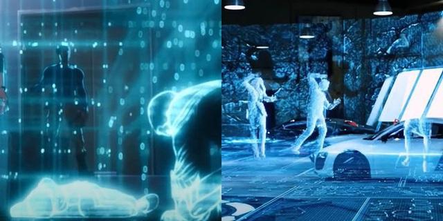 Những chi tiết thú vị trong tập 6 What If...?: Không trở thành Iron Man, Tony Stark bị phản diện của Black Panther lừa đến mất cả mạng - Ảnh 22.