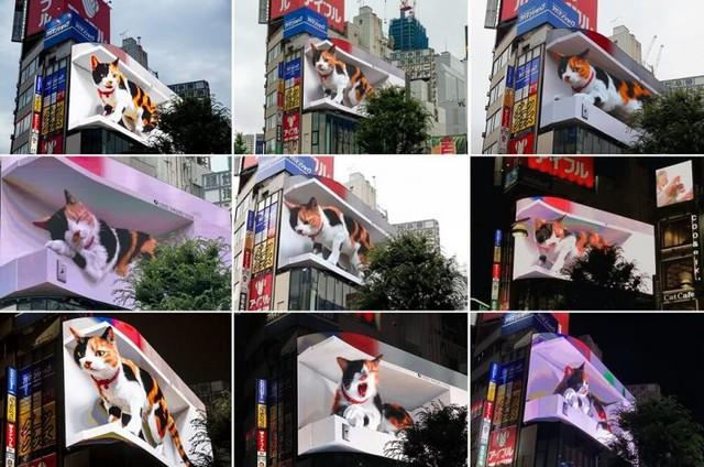 Dragon Ball: Frieza Đại Đế chuẩn bị xâm chiếm thành phố Tokyo với một phiên bản 3D sống động - Ảnh 4.