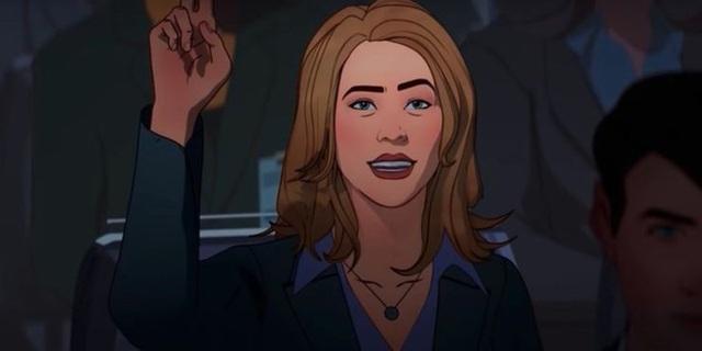 Những chi tiết thú vị trong tập 6 What If...?: Không trở thành Iron Man, Tony Stark bị phản diện của Black Panther lừa đến mất cả mạng - Ảnh 5.