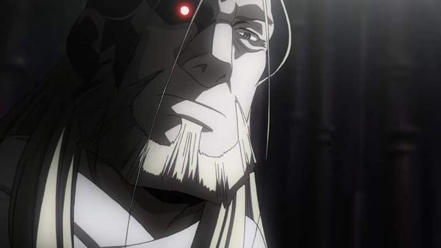 5 đội quân nhân tạo vô cùng mạnh mẽ trong anime, không những đông lại còn rất hung hãn - Ảnh 5.