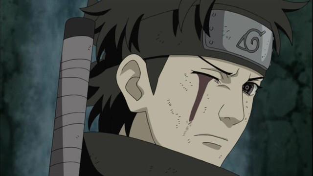 Naruto: Xếp hạng 7 đôi mắt Mangekyou Sharingan độc đáo và mạnh nhất, Sasuke thế mà suýt về bét - Ảnh 6.