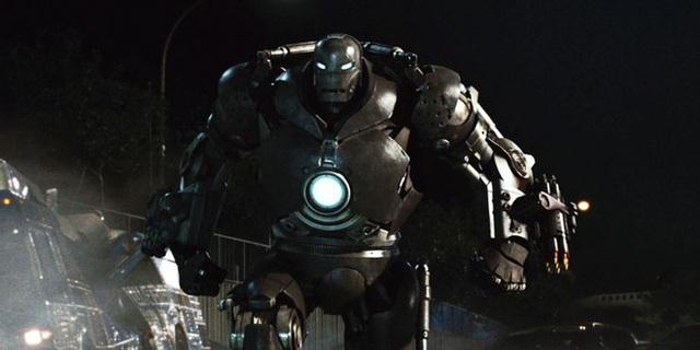 Những chi tiết thú vị trong tập 6 What If...?: Không trở thành Iron Man, Tony Stark bị phản diện của Black Panther lừa đến mất cả mạng - Ảnh 6.