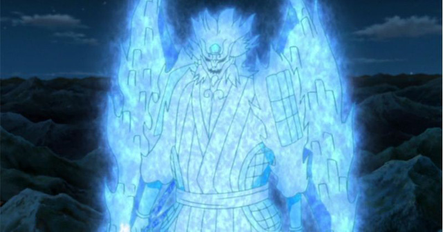 Naruto: Xếp hạng 7 đôi mắt Mangekyou Sharingan độc đáo và mạnh nhất, Sasuke thế mà suýt về bét - Ảnh 7.