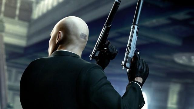 6 quan niệm sai lầm về súng đạn mà game đã khiến chúng ta tin sái cổ - Ảnh 10.