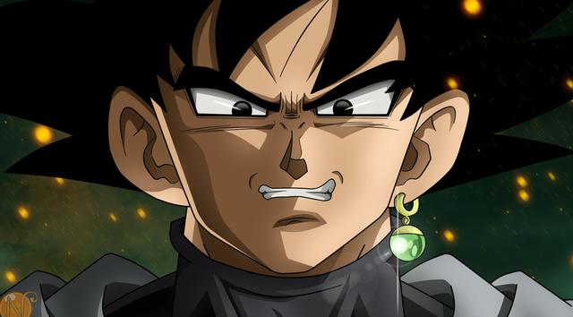Dragon Ball Super trạng thái Super Sayain Blue cũng có thể đánh bại được Fusion Zamasu Anh-2-1630568614681772690550