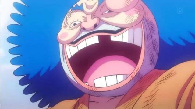 One Piece: 7 thành viên gia tộc Shimotsuki đã được tiết lộ, hầu hết đều có mối liên quan đến Zoro - Ảnh 4.