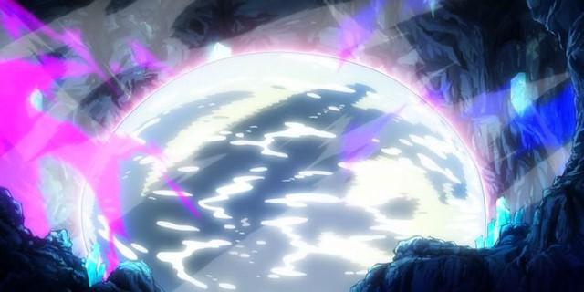 5 siêu năng lực mạnh nhất xuất hiện trong anime isekai Best-that-time-i-got-reincarnated-as-slime-predator-gluttony-16305700975441092441557