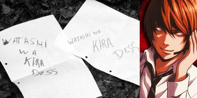 Loạt truyền thuyết đô thị xoay quanh các bộ anime nổi tiếng Death-note-copycat-murders-16305946968601450266546
