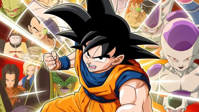 Loạt truyền thuyết đô thị xoay quanh các bộ anime nổi tiếng Dragon-ball-z-kakarot-hero-scaled-16305946295281786861584