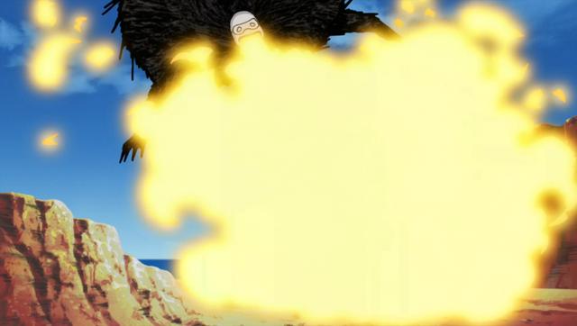7 hỏa thuật mạnh nhất trong Naruto Photo-1-16305742412471574765027