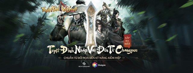 Những tân binh tiềm năng khuấy động BXH game Việt đầu tháng 9 - Ảnh 6.