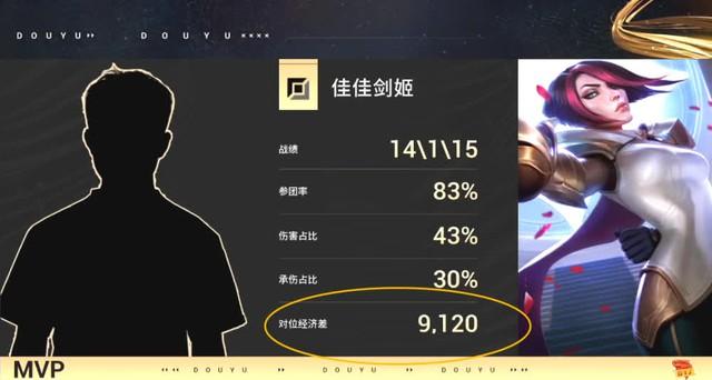 Thần kiếm Sword bất ngờ trở lại trong trận Showmatch Trung - Hàn -1632112223617357052114