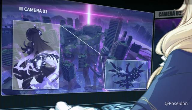Top 7 giả thuyết về Genshin Impact mà fan mong trở thành hiện thực - Ảnh 2.