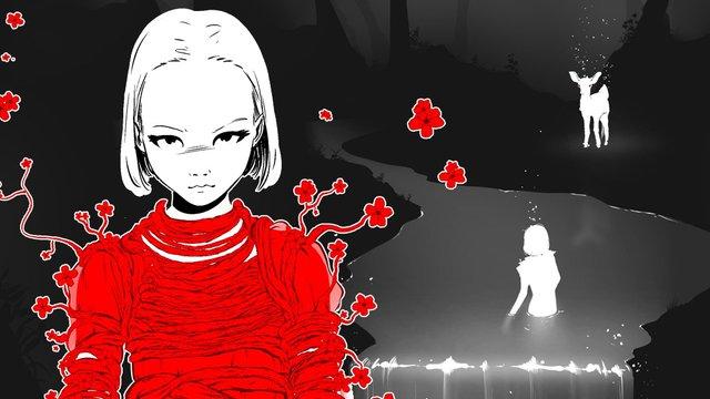 Noblesse và loạt truyện Webtoon xuất sắc nhất về ma cà rồng - Ảnh 6.