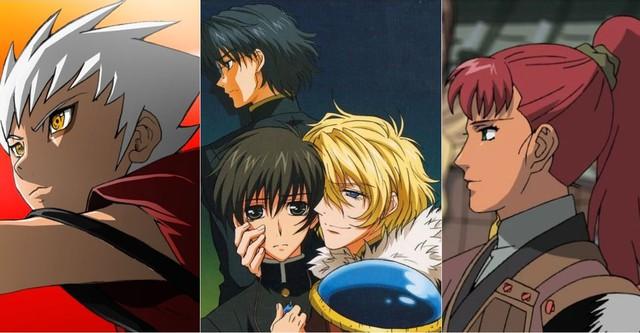 10 isekai anime đỉnh cao đời đầu Isekai-anime-that-came-before-sao-1632137046761209505914