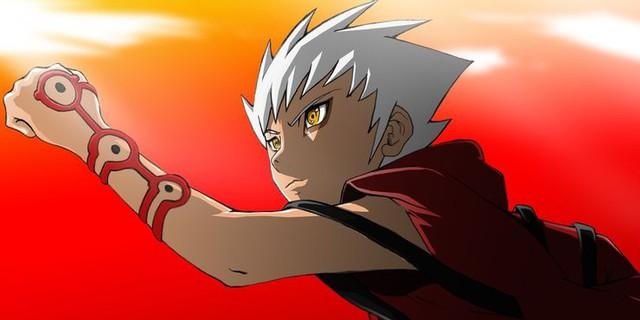 10 isekai anime đỉnh cao đời đầu Kiba-1632136943106546606227