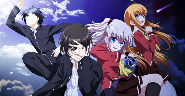 Top 10 bộ anime xuyên không hấp dẫn và thú vị dành cho các fan Tokyo Revengers cày cuốc trong lúc chờ mùa 2 - Ảnh 2.