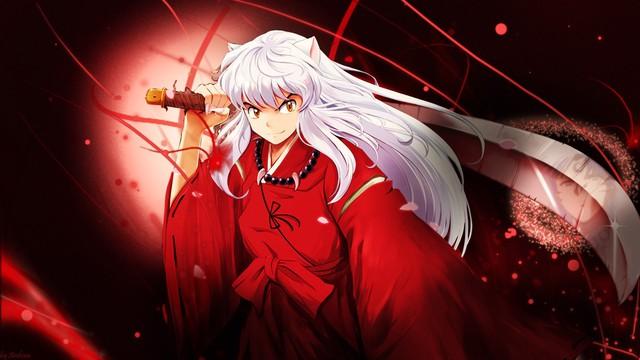 Top 10 bộ anime xuyên không hấp dẫn và thú vị dành cho các fan Tokyo Revengers cày cuốc trong lúc chờ mùa 2 - Ảnh 4.