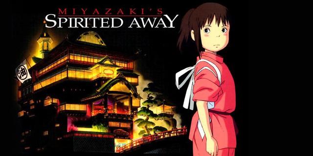 Top 10 bộ anime xuyên không hấp dẫn và thú vị dành cho các fan Tokyo Revengers cày cuốc trong lúc chờ mùa 2 - Ảnh 5.
