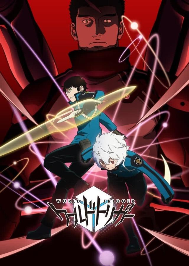 Top 10 bộ anime xuyên không hấp dẫn và thú vị dành cho các fan Tokyo Revengers cày cuốc trong lúc chờ mùa 2 - Ảnh 7.