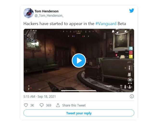 Năm đại họa của Activision Blizzard tiếp tục với Call of Duty Photo-1-1632111775653148464931