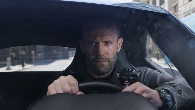 7 thông tin thú vị về phản diện được yêu thích nhất trở thành anh hùng trong Fast and Furious - Ảnh 4.