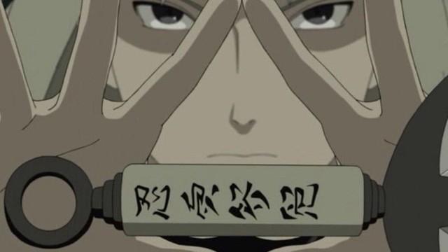 Điểm yếu của các kỹ thuật mạnh mẽ trong Naruto, Edo Tensei hóa ra có rất nhiều khiếm khuyết - Ảnh 8.