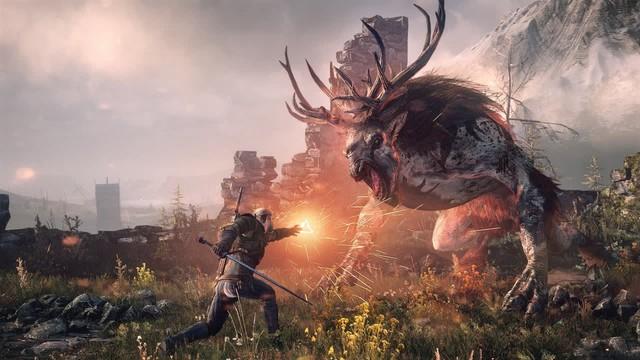 Nhà thiết kế The Witcher 3 bắt tay cùng Riot Games ra mắt game MMO cho LMHT - Ảnh 3.
