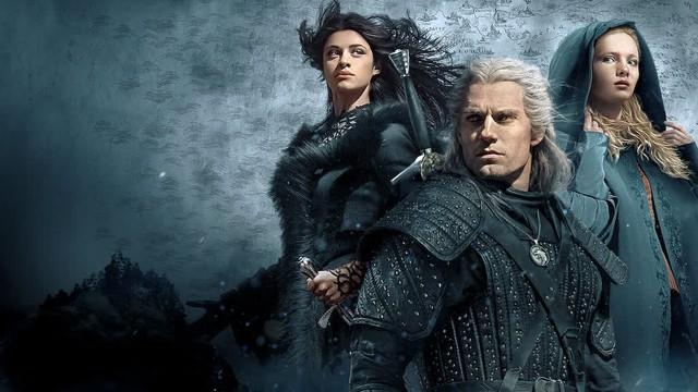 Nhà thiết kế The Witcher 3 bắt tay cùng Riot Games ra mắt game MMO cho LMHT - Ảnh 4.