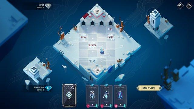 Thử sức với Stormbound - tựa game thẻ bài chiến thuật đa nền tảng -1632216237947679944875