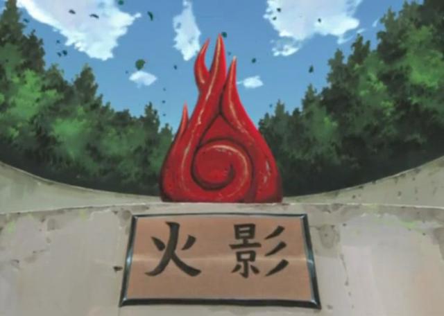 Naruto: Hình dạng Baryon Mode của Naruto trong anime Photo-1-16322127746622036484103