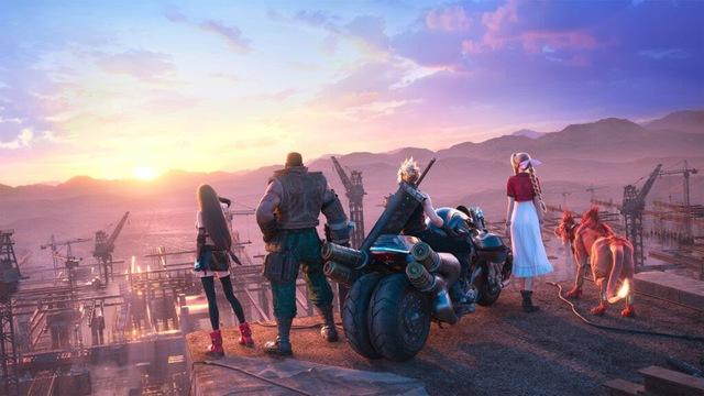 Top 10 dòng game huyền thoại dù ra mắt nhiều phần vẫn chiếm được cảm tình của fan - Ảnh 4.