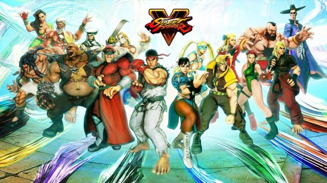 Top 10 dòng game huyền thoại dù ra mắt nhiều phần vẫn chiếm được cảm tình của fan (P.2) - Ảnh 5.